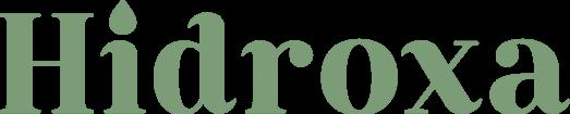 Hyperhidrosbloggen