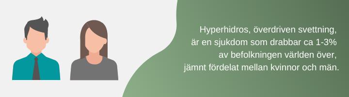 hyperhidros